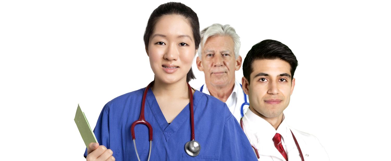 home health agency | rockland, new york city, newburgh, kingston